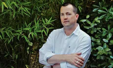 Andrew Buckingham