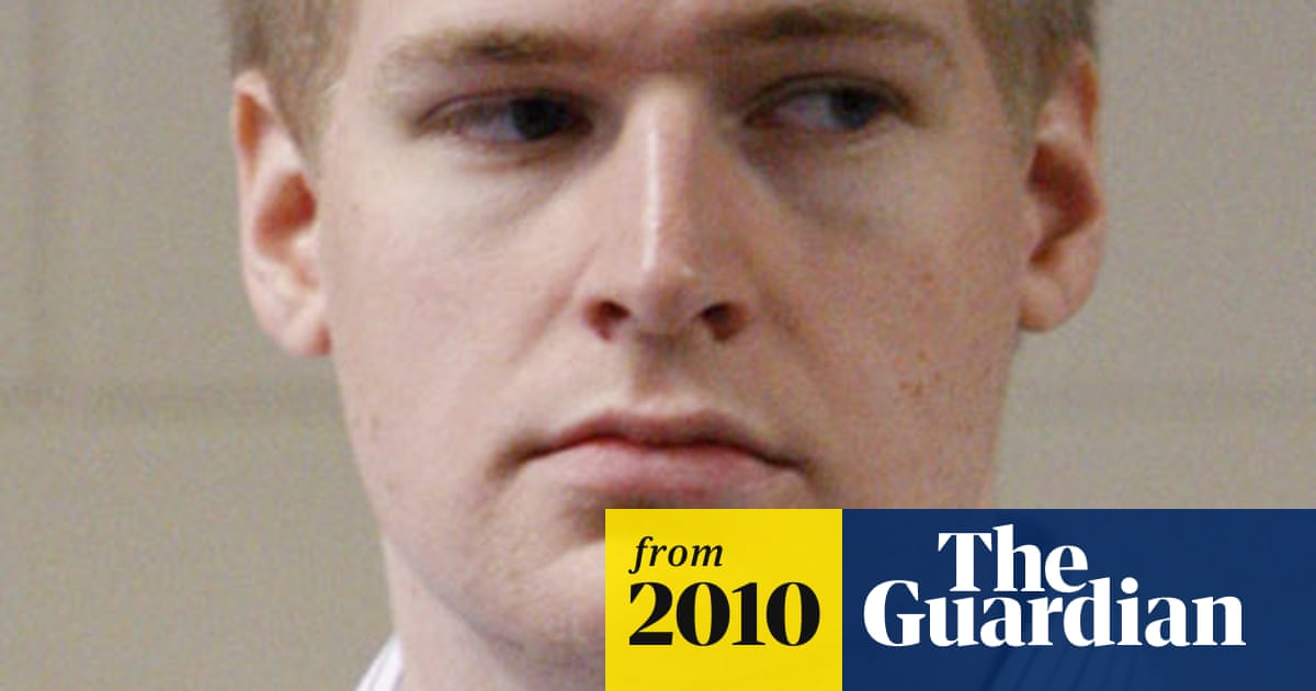 Craigslist killer' found dead in Boston jail | US news | The
