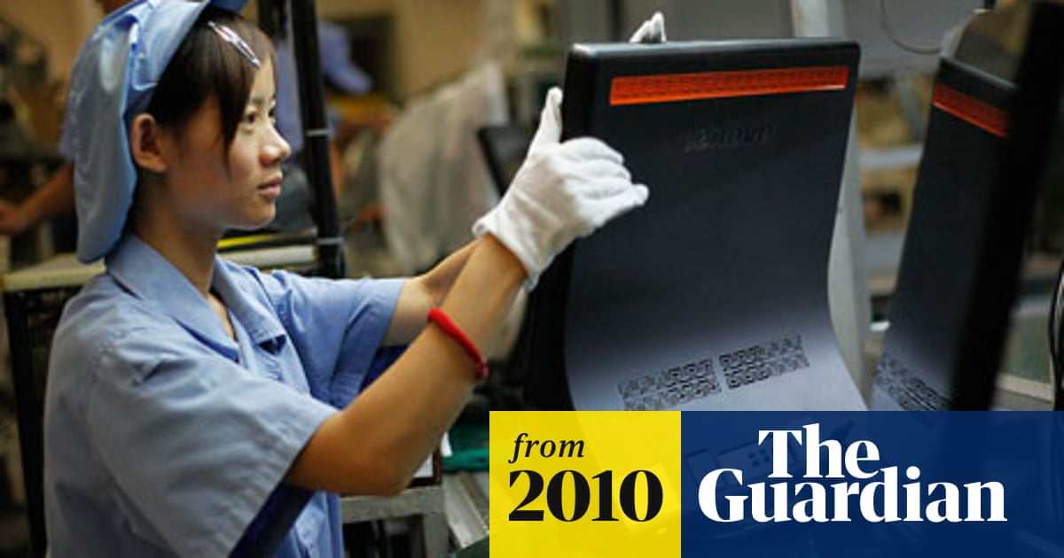 chinas high tech future emerges - 800×563