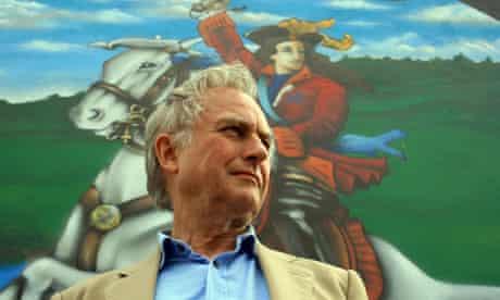 richard dawkins tv review faith schools menace
