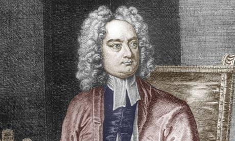 Please help me understand Jonathan Swift's, A Modest Proposal?