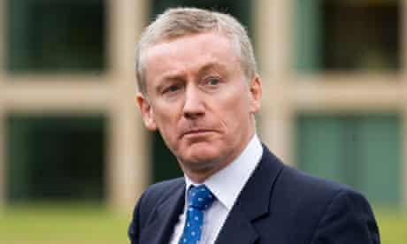 fred goodwin ROYAL BANK OF SCOTLAND