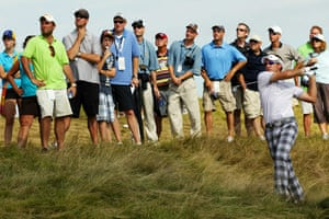 Ryder Cup: Ian Poulter