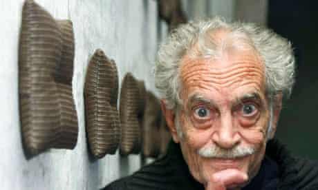 Rodolfo Enrique Fogwill dies at 69