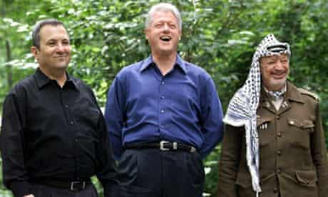 israel-palestine-peace-talks-us