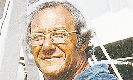 Joe Kahn