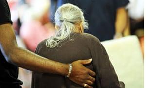 how to avoid dementia study