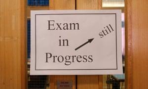How to avoid cross examinations | Alex Aldridge | Law | The