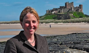 digging for britain alice roberts watch this