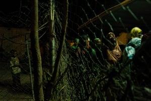Alixandra Fazzina: A Million Shillings- Escape from Somalia