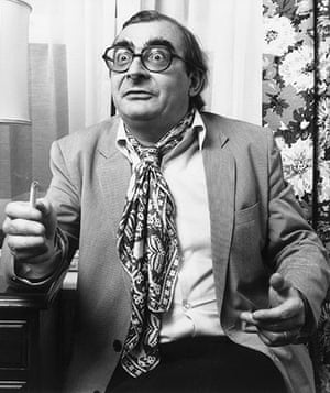 Claude Chabrol: 1980: Claude Chabrol