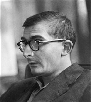 Claude Chabrol: 1958: Claude Chabrol