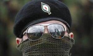 Real IRA