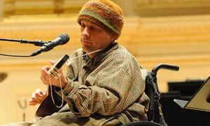 The Music of R.E.M. at Carnegie Hall - Rehearsals