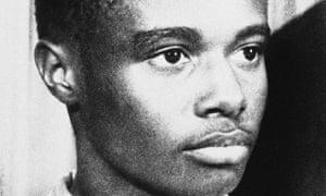 Jefferson Thomas obituary