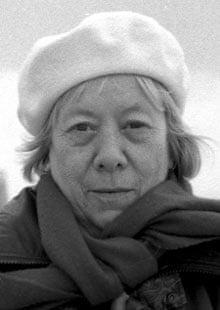 pip-benveniste-obituary