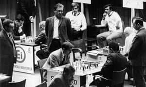 Bent-Larsen-chess-Fisscher-Petrosian
