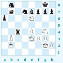 Larsen-chess-position