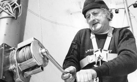 Murray-Sayle-obituary