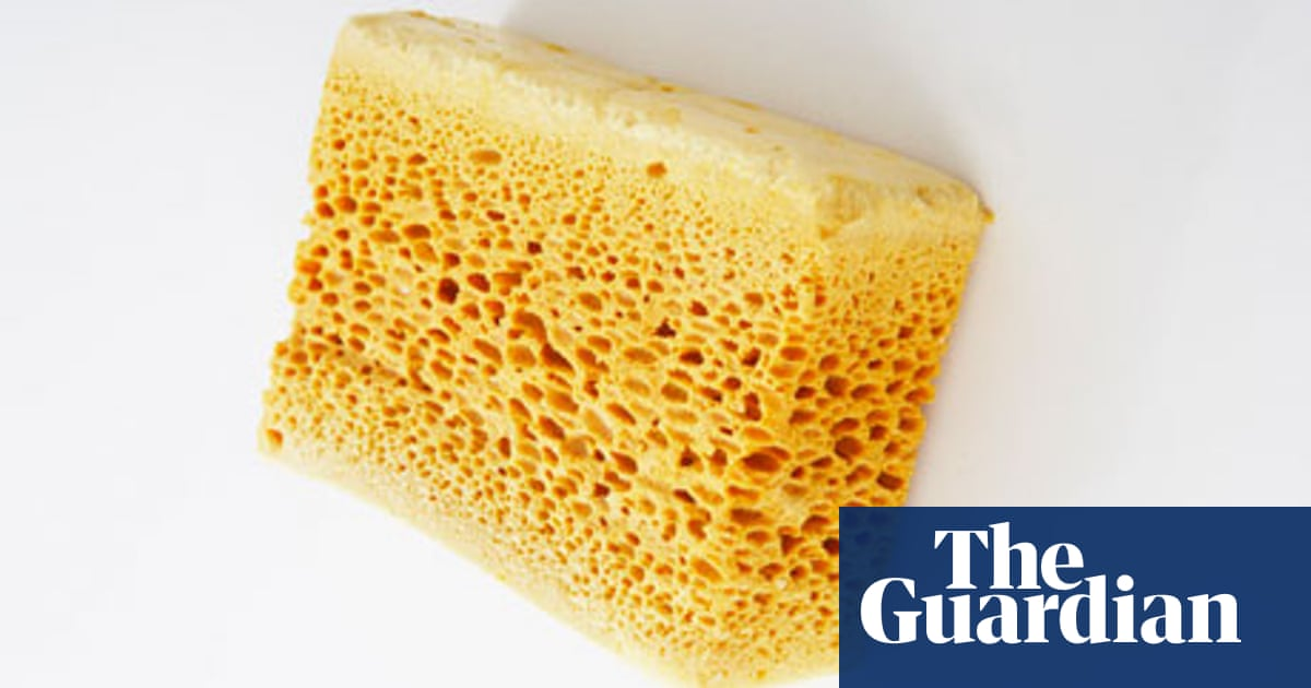 The science and magic of cinder toffee | Andy Connelly | Science