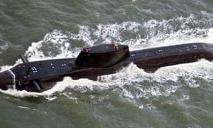 BAE-Systems-Astute-submarine