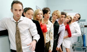 green wing your next box set sam wollaston