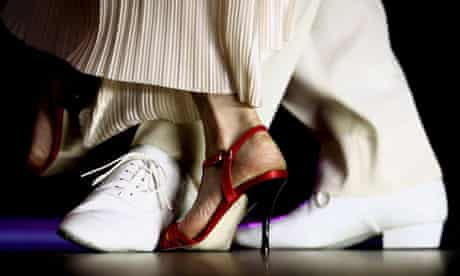 6th World Championship of Tango Dance