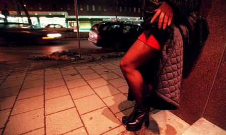 TO MATCH BC-SWEDEN-PROSTITUTION.