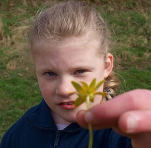 snap! Mencap competition: Holly May Hunt