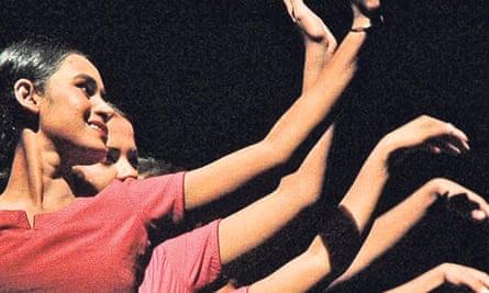 biswas kolkata dance