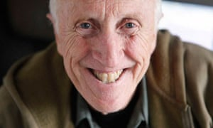 USA - Environment - Whole Earth Catalog Founder Stewart Brand