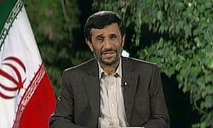 Iran to launch Spanish-language television channel | World