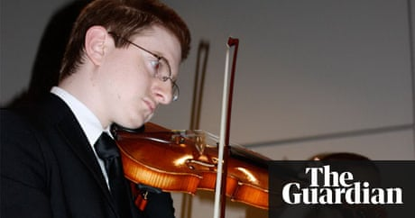 Tyler Clementi, student outed as gay on internet, jumps to his death | US  news | The Guardian