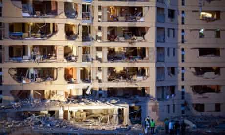 barracks-bombing-burgos