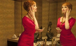 MAD MEN 4 watch this tv highlights