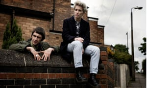 this is england 86 tv review sam wollaston