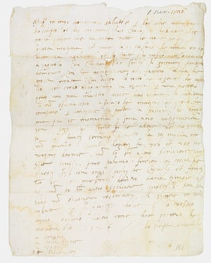 Secret Archives Vatican: The Sack of the Vatican palaces of 20 September 1526 and the Papal reaction