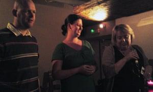 cardiff bloggers meet up