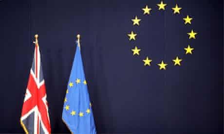 EU bill