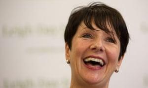 miriam o'reilly ageism victory bbc