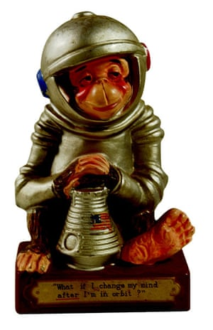 Space auction: Space auction 1