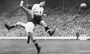 Nat Lofthoust