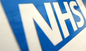 nhs bans operations surgeon warns
