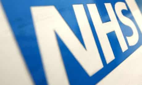 nhs bans operations surgeon warns