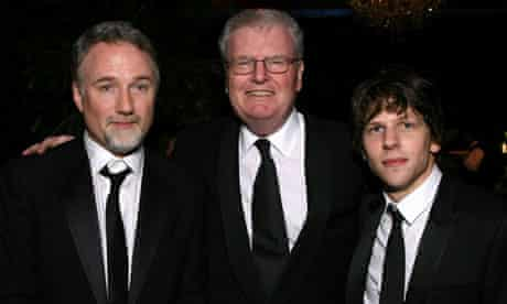 Sony Pictures Classic 68th Annual Golden Globe Awards Party