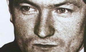 Wikileaks-Pat-Finucane