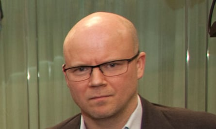 toby young free schools voluntary groups