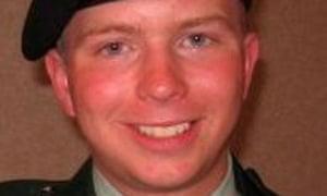 Bradley Manning wikileaks prison unfair