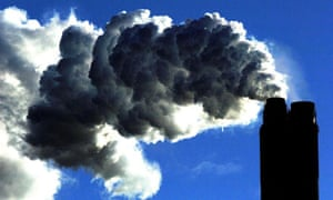 The carbon market – gone in a puff of smoke? | Sabina Manea