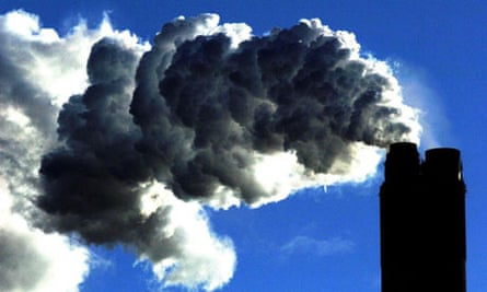 The carbon market has grown to gargantuan proportions – worth €92bn in 2010